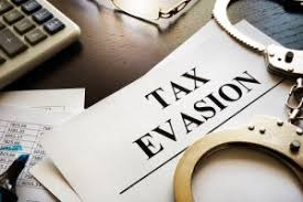 tax lawyers in Illinois